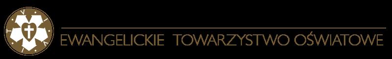Fundacja Ewangelickie Towarzystwo Oświatowe