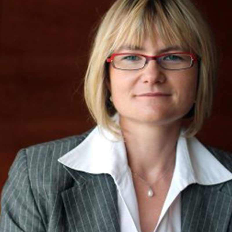Olga Sztejnert